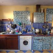 Avignon, дом 2 комнаты, 63 m2