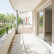 Caluire et Cuire, Appartement 2 pièces, 41,76 m2