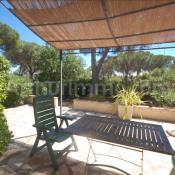 Sale house / villa Frejus 329000€ - Picture 7