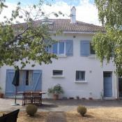 vente Maison / Villa 7 pièces La Baule Escoublac