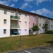 Dole, Apartamento 4 assoalhadas, 75,08 m2