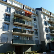 vente Appartement 3 pièces Boissy Saint Leger