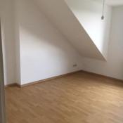 Leipzig, Appartement 3 pièces,