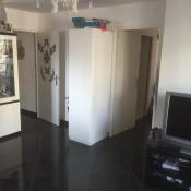 location Appartement 3 pièces Vigneux-sur-Seine