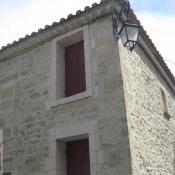 Boisseron, Maison de village 3 pièces, 50 m2