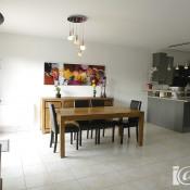 vente Maison / Villa 4 pièces Claye-Souilly