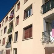 vente Appartement 4 pièces Carpentras
