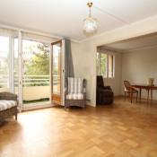 Le Vésinet, Appartement 3 pièces, 55 m2