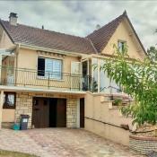 Sale house / villa Sens district 233200€ - Picture 1