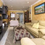 Marbella, 81,7 m2