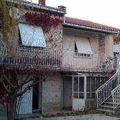 Loriol du Comtat, Villa 9 pièces, 193 m2