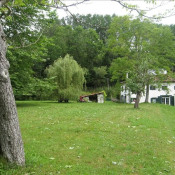 Vente de prestige maison / villa Bayonne 760000€ - Photo 1