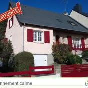 Vezin le Coquet, дом 7 комнаты, 150 m2