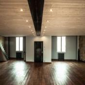vente Maison / Villa 3 pièces Bordeaux