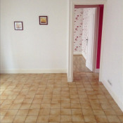 Rental apartment St quentin 590€cc - Picture 1