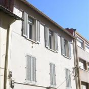 Toulon, Appartement 3 pièces, 48 m2