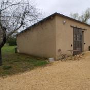 Gaillac, 1008 m2
