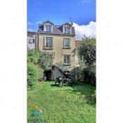 Châtillon, Maison / Villa 5 pièces, 120 m2
