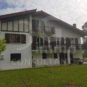 Louhossoa, Maison basque 8 pièces, 258 m2