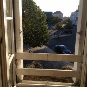 location Appartement 3 pièces Quimperlé