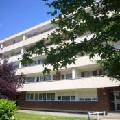 vente Appartement 6 pièces Villiers le Bel