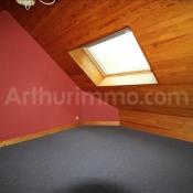 Sale apartment Hennebont 64500€ - Picture 4
