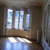 location Appartement 5 pièces Nancy