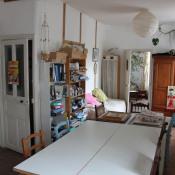 vente Maison / Villa 8 pièces Angers