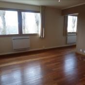 vente Appartement 1 pièce Bethune