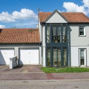 location Maison / Villa 5 pièces Limoges