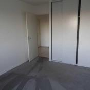 location Appartement 5 pièces Les Sables d Olonne