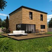 Maison 6 pièces + Terrain Villebon-sur-Yvette