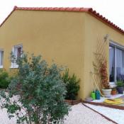 vente Maison / Villa 4 pièces Elne
