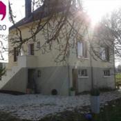 vente Maison / Villa 6 pièces Bucheres