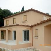 Maison 4 pièces + Terrain Montpezat