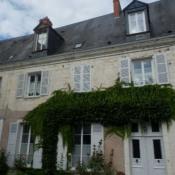location Maison / Villa 5 pièces Loches