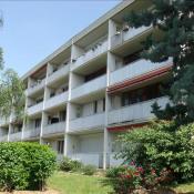 Chilly Mazarin, Apartamento 3 assoalhadas, 62 m2