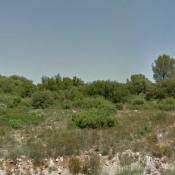 Terrain 490 m² Castelnau-le-Lez (34170)
