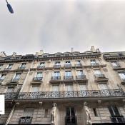 Paris 7ème, Appartement 3 pièces, 68 m2