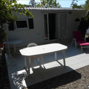 Vente terrain Frejus 155 000€ - Photo 6