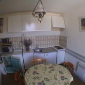 Embrun, Appartement 2 Vertrekken, 45,4 m2