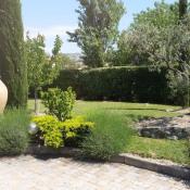Terrain 430 m² Marignane (13700)