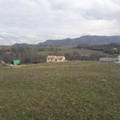 Terrain 1500 m² Saint-Symphorien-sous-Chomérac (07210)