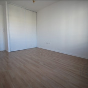 Vente appartement Dourdan 170500€ - Photo 2