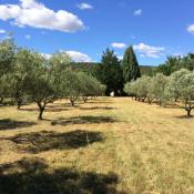 Vente terrain Salernes 170500€ - Photo 5