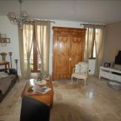 Vente maison / villa Frejus centre 209500€ - Photo 1