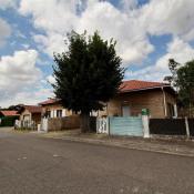Mimizan, Maison / Villa 6 pièces, 125 m2