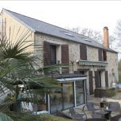 Briis sous Forges, Maison / Villa 10 pièces, 240 m2