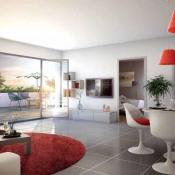 vente Appartement 4 pièces Merignac