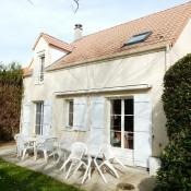 Vauréal, Maison / Villa 5 pièces, 101 m2